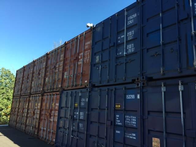 Location de box de stockage marseille box stock - Location de box pour stocker des meubles ...